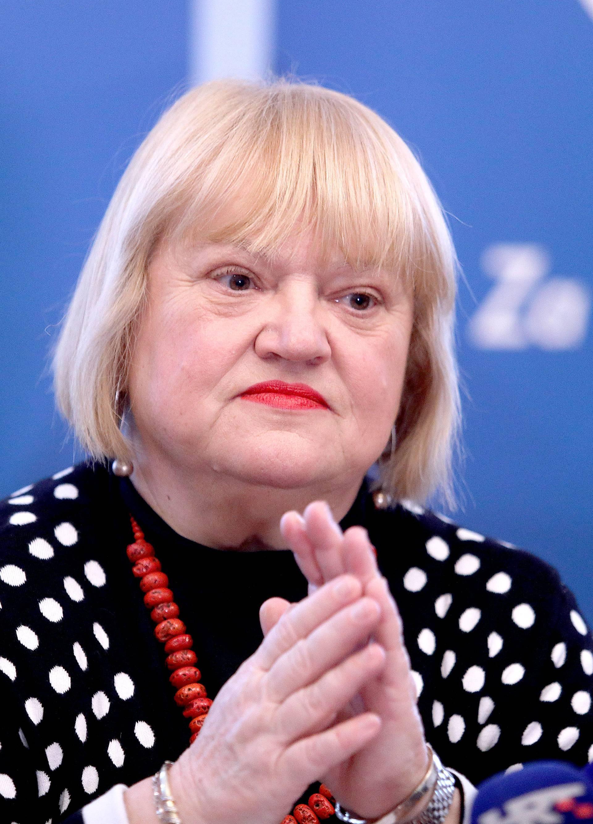 'Novi izbori samo ako premijer bude htio pospremiti u HDZ-u'
