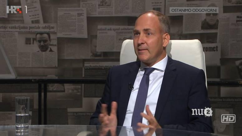 Stjepo Bartulica: u Hrvatskoj nemamo neoliberalizam već neku vrstu socijalizma