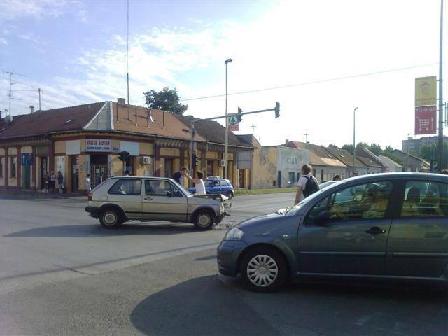 Slaven Gajić