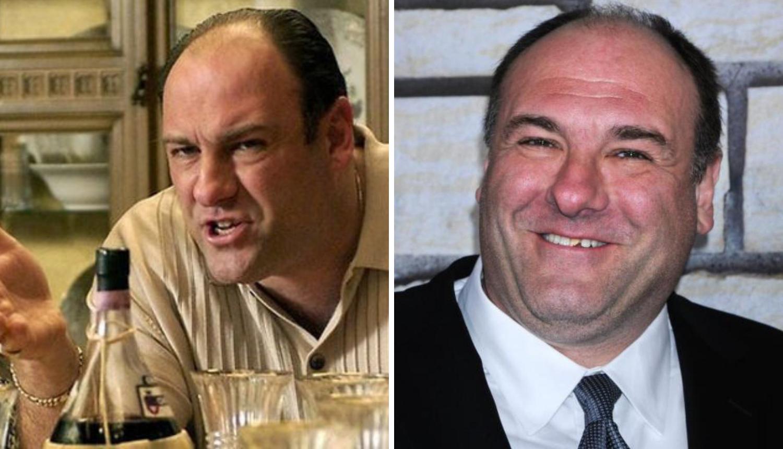 Gandolfinijev sin kao novi Tony Soprano u filmu koji se snima