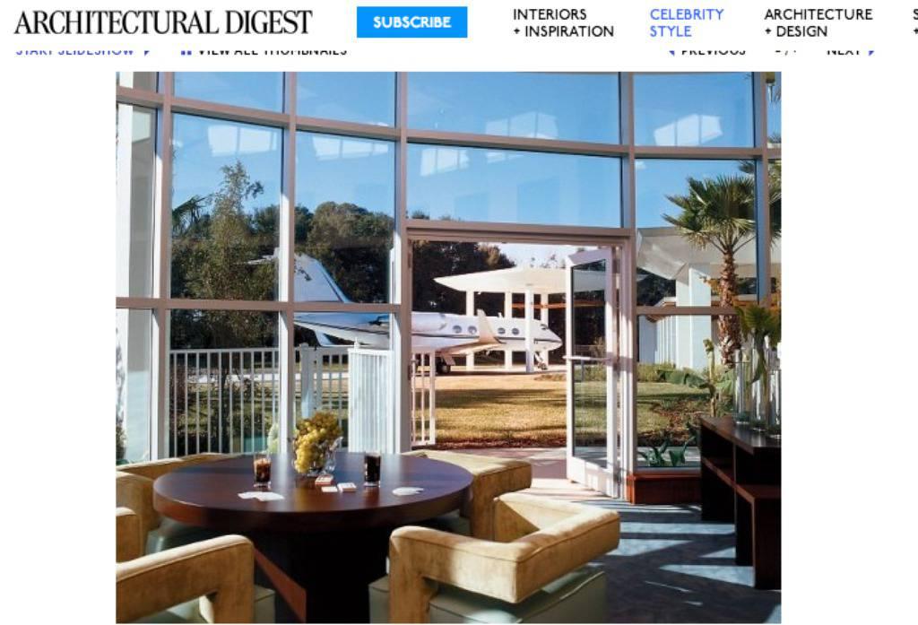 arhitecturaldigest.com