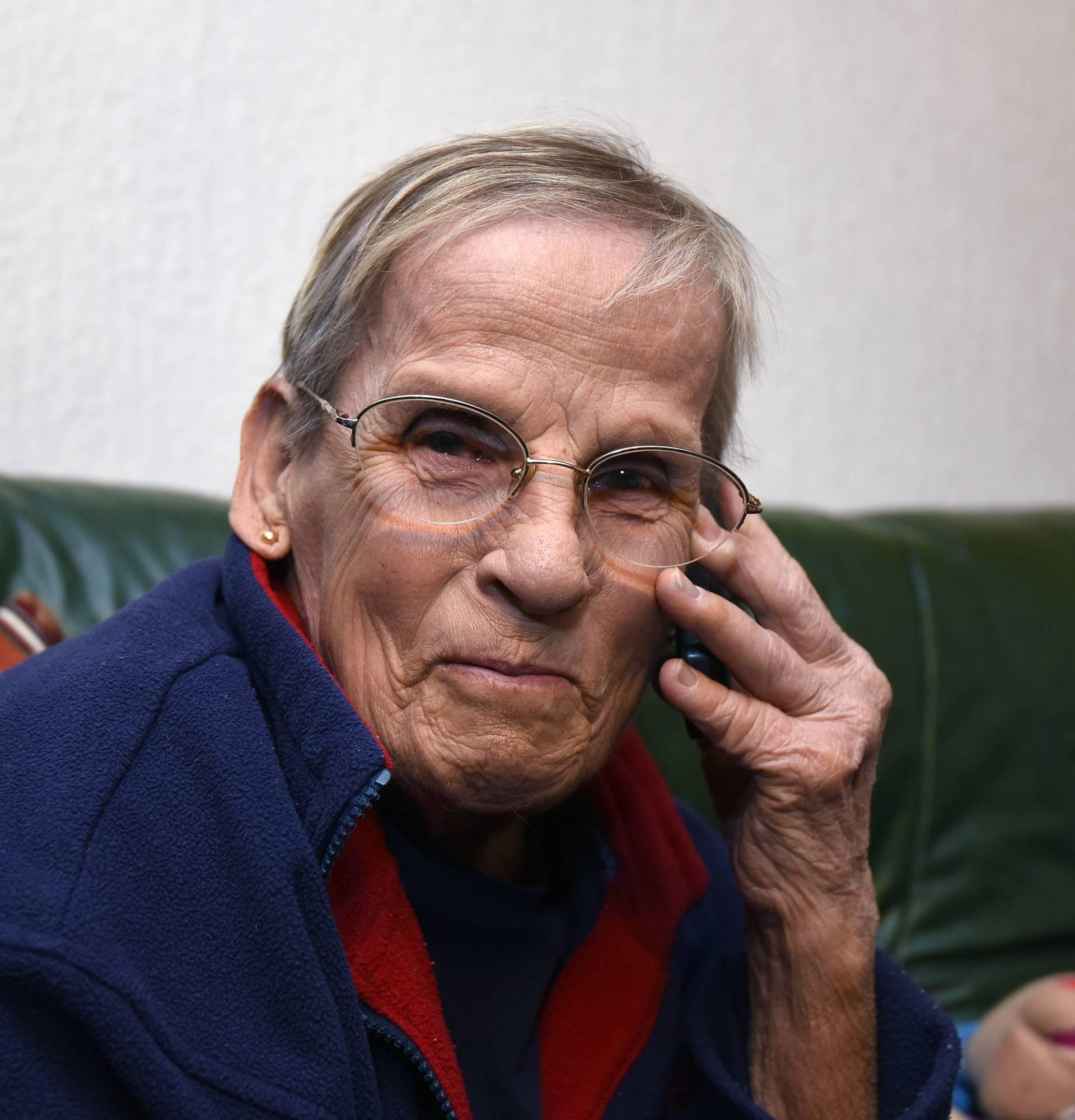 Tijelo nije prihvatilo bubreg: Na dijalizu ide već 40 godina