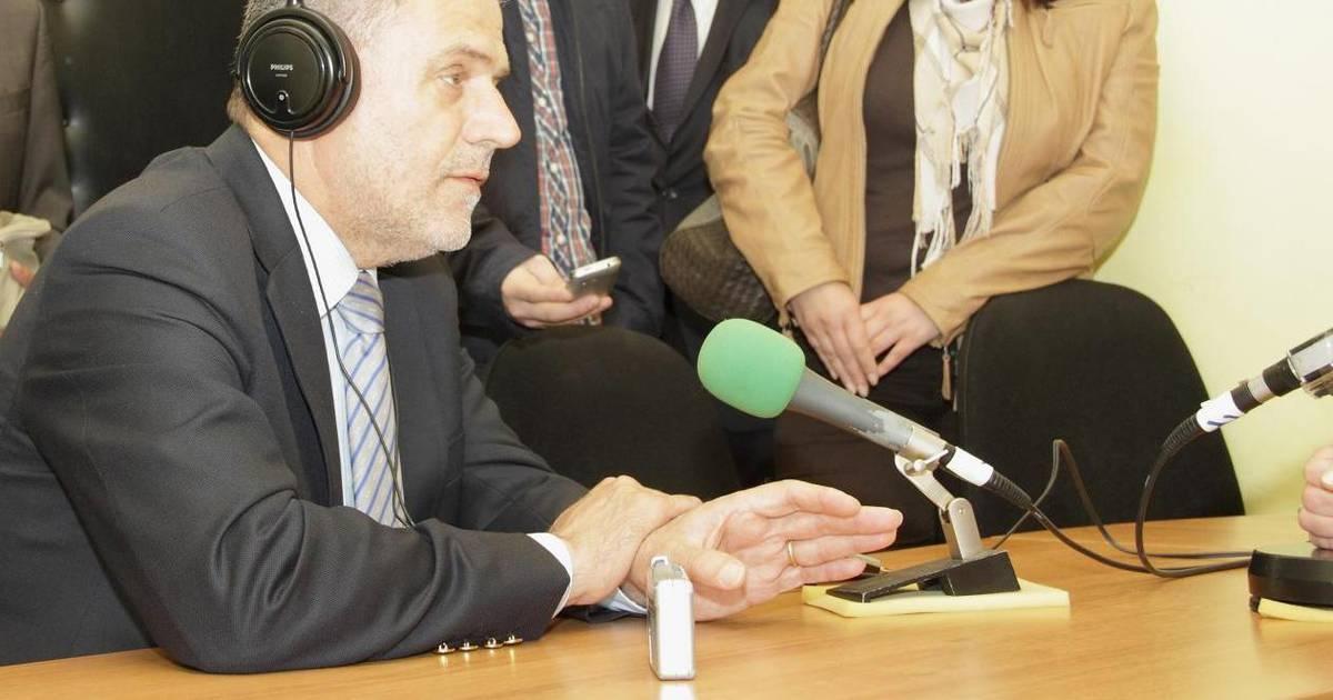 Bandić u emisiji na radiju rekao: Umrijet ću kao gradonačelnik