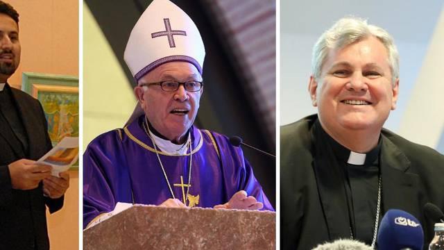 Top 5 bisera svećenika: Parfemi od abortusa i dezerteri u Irskoj