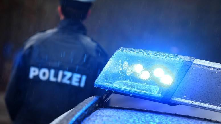 U Njemačkoj uhićen bugarski par koji je u Grčkoj prodavao i krijumčario novorođenčad
