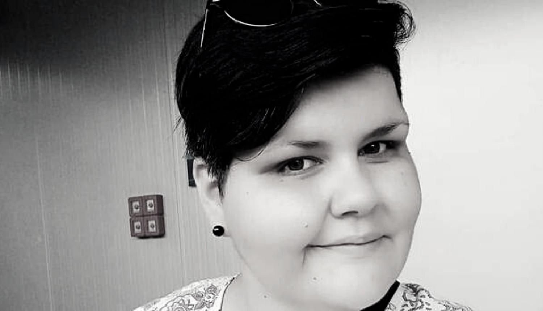 Preminula zvijezda 'Života na vagi': Vanji su se liječnici iz KBC Rijeka danima borili za život