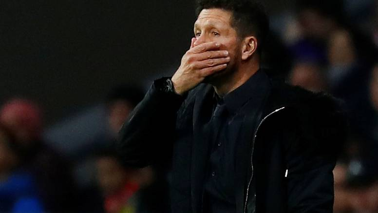 Atletico prodao 50, Valencia tek 26 ulaznica za Superkup!