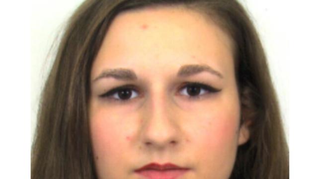 U Velikoj kod Požege nestala 22-godišnja Anamarija Kljajić