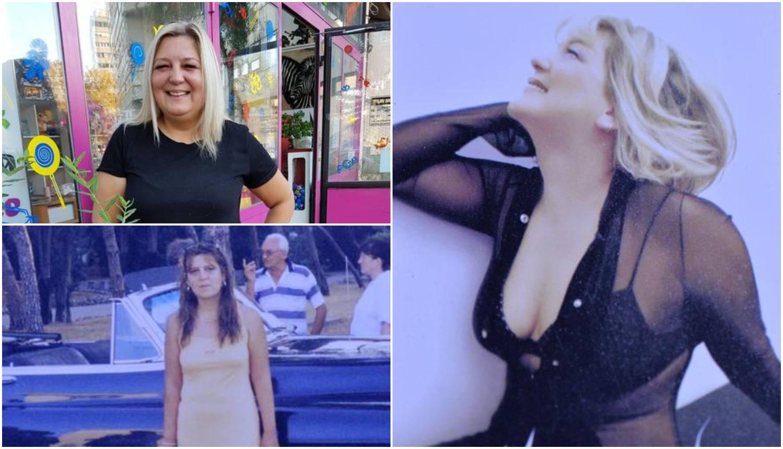 'Kad nestane novca i morala, pjevačice se okreću prostituciji'