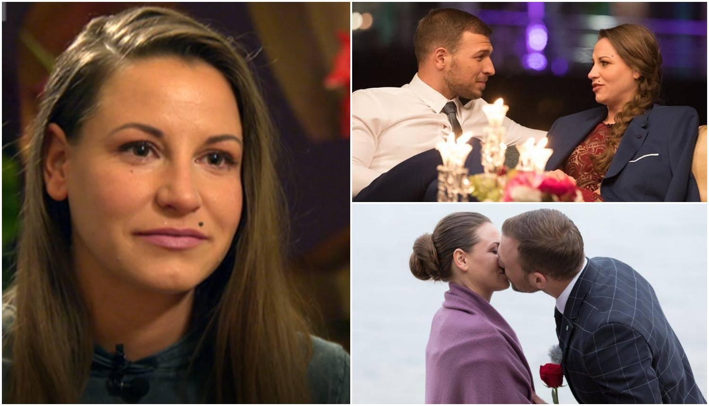 Slovenka Nuša: 'Pokušala sam sve, veza s Mijom nije uspjela'