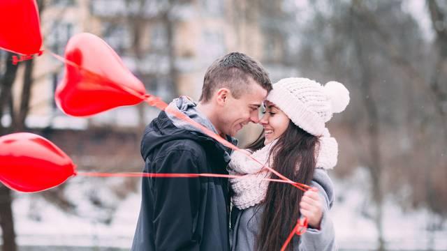Uvedite ove male promjene u svoju vezu, bit ćete puno sretniji