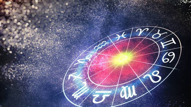 Koji horoskopski znakovi su rođeni pod sretnom zvijezdom?
