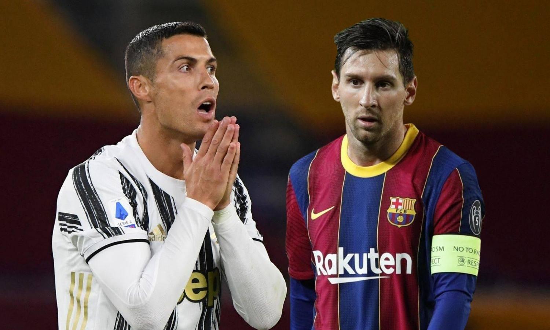 Cristiano još uvijek pozitivan: Sigurno propušta Barcelonu...
