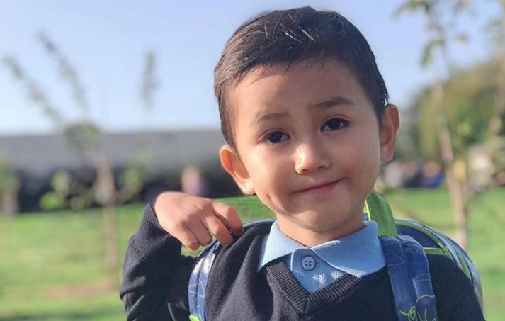 Trogodišnjak postao najmlađi član Mense s IQ-om od 142