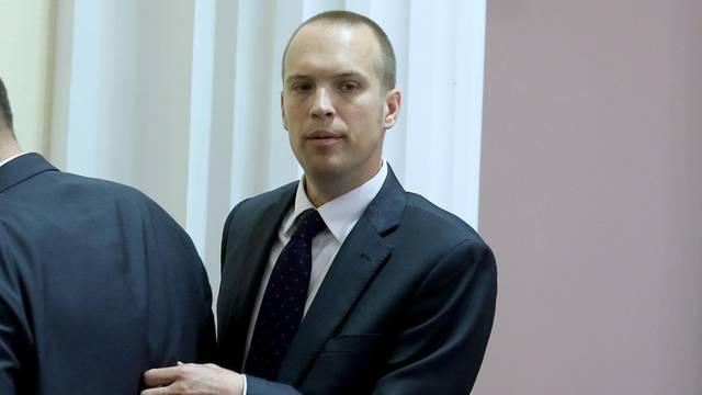 Nakon grafološkog vještačenja: Uskok optužio Sauchu i Zeljko