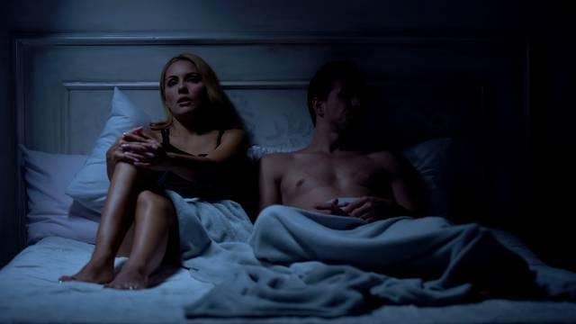 Loše večernje navike zbog kojih se ne seksate - riješite ih se i oživite strasti u spavaćoj sobi