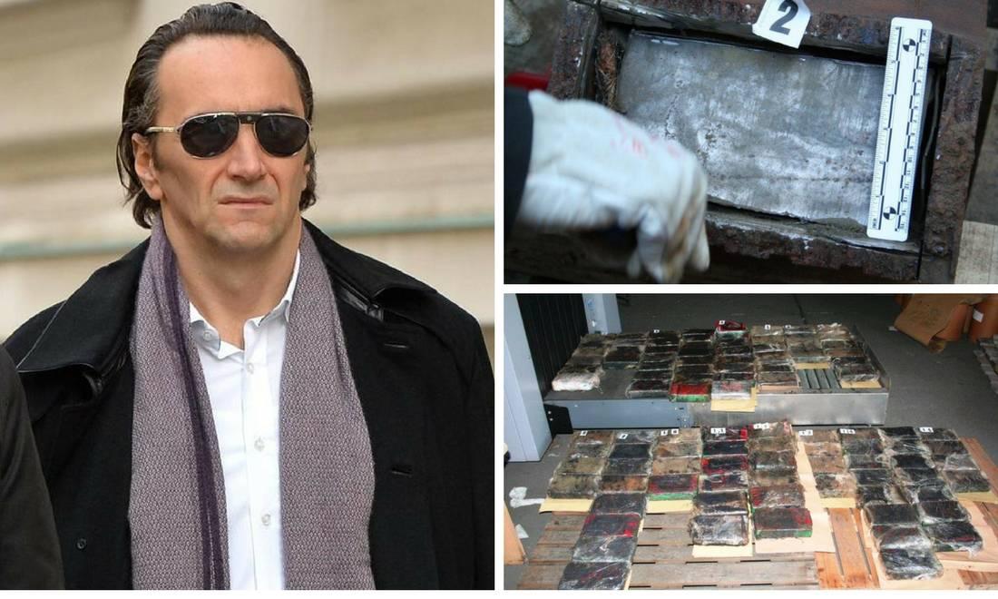 Zaustavili narkodilere: Policija objavila detalje akcije 'NANA'