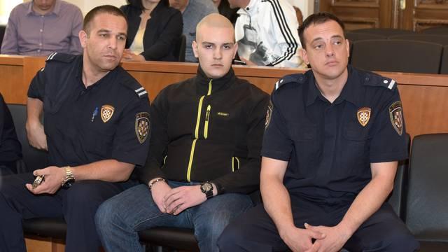 Šunjergi smanjili kaznu, njegov odvjetnik najavio je novu žalbu