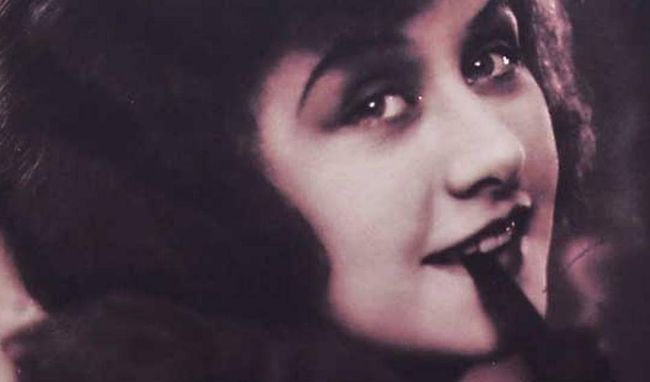Bila je prva hrvatska miss: Zbog Štefice su muškarci gubili glavu