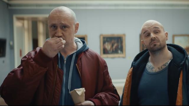 Predstavljena kampanja za Karlovačko pivo digla prašinu