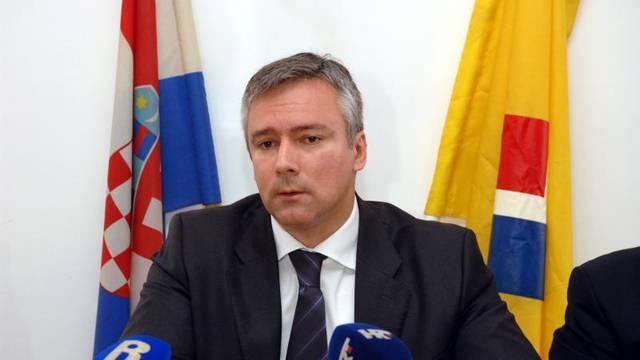 G. Kovačić/Pixsell
