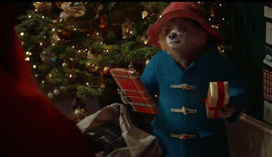 Ova božićna reklama je već osvojila srca diljem svijeta