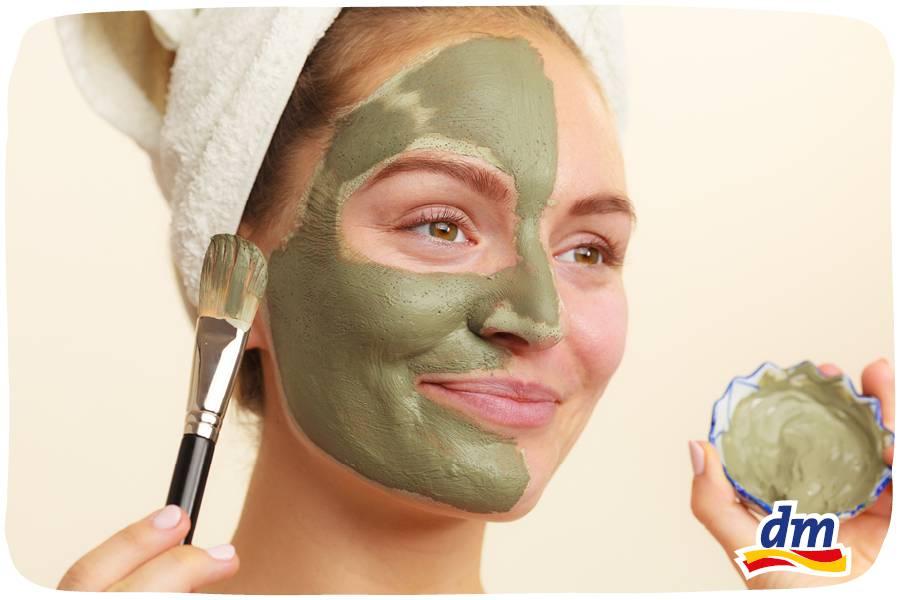 U borbi s hladnim vremenom s 'arsenalom' prirodne kozmetike