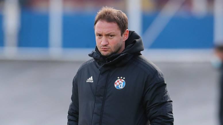 Dinamo se razišao s Prelecom: Legenda preuzima 2. momčad