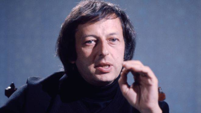 Dirigent i kompozitor André Previn preminuo u 90. godini