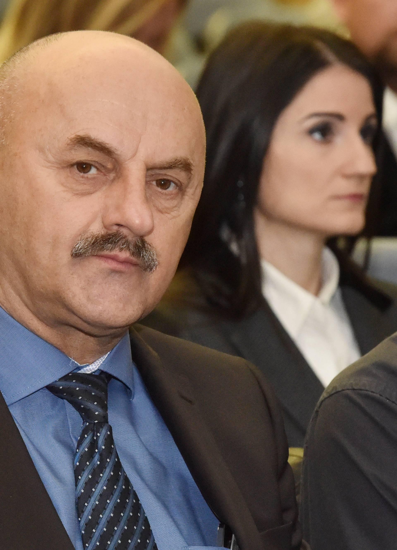 Gradonačelnik Gospića plaću daje za stipendije studentima