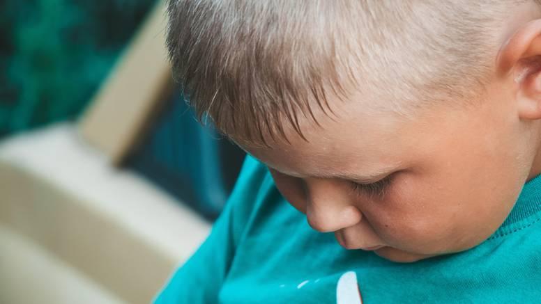 WHO: Posljedica pandemije bi mogla biti veća pretilost u djece