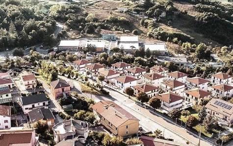 Italija vas zove: Platit će da dođete i živite tamo tri godine