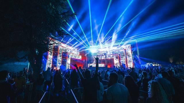 Exit seli iz Srbije u Hrvatsku? 'Imamo puno ponuda za festival i razgovaramo, sve je otvoreno'