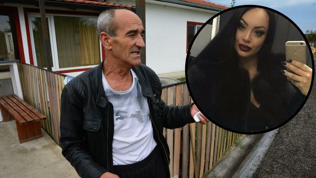 Saškin otac: Taj je svećenik bio potpuno opsjednut mojom kćeri
