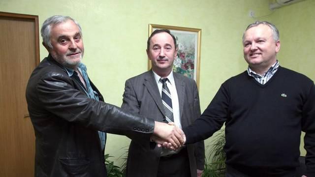 Ž. Bašić/Pixsell