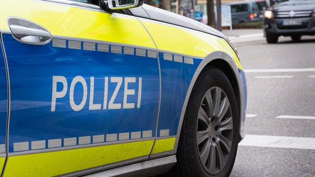 Ostala bez goriva na autocesti: Nitko joj nije htio pomoći pa je nazvala policiju i iznenadila se