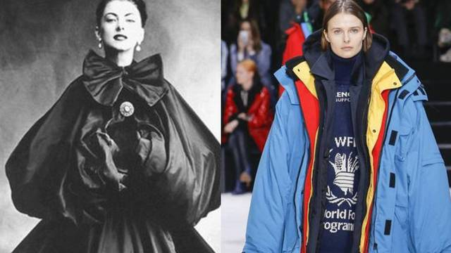 Prestižna kuća Balenciaga će imati kolekciju Visoke mode prvi puta nakon 53 godine