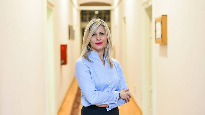 Radiolozi koje je Zadravec prozivala za kriminal protiv nje pokrenuli tužbu za klevetu