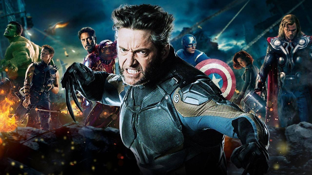 Mutanti i Avengersi neće moći uskoro dijeliti isto kino platno