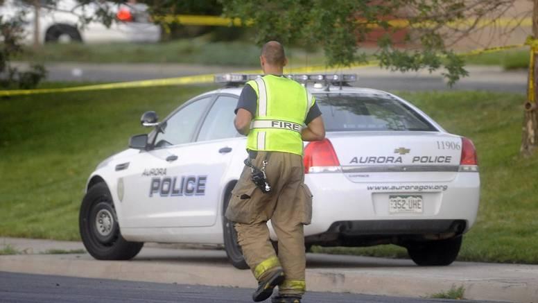 Troje tinejdžera uhićeno je zbog podmetanja požara: Poginulo je petero ljudi, među njima i djeca