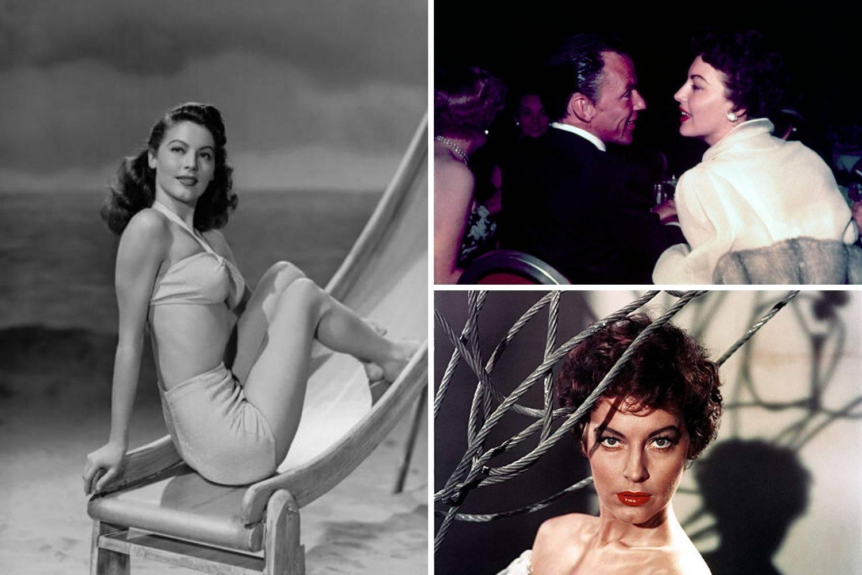 Fatalna glumica Sinatru dovela do ludila: 'U krevetu nam je bilo sjajno, problemi su bili u bideu'