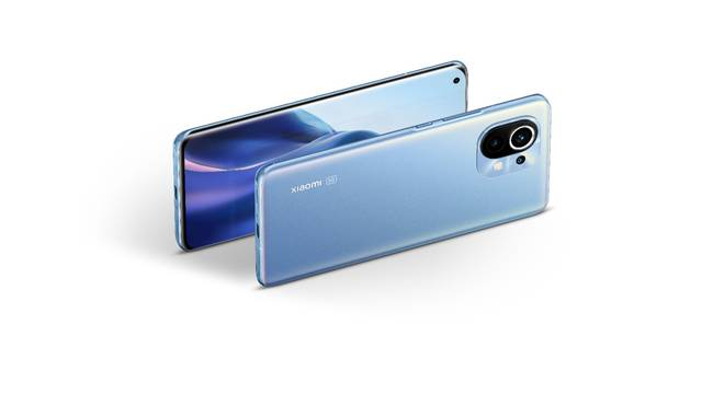 Xiaomi Mi 11 uskoro stiže i u Europu, zna se i koliko košta