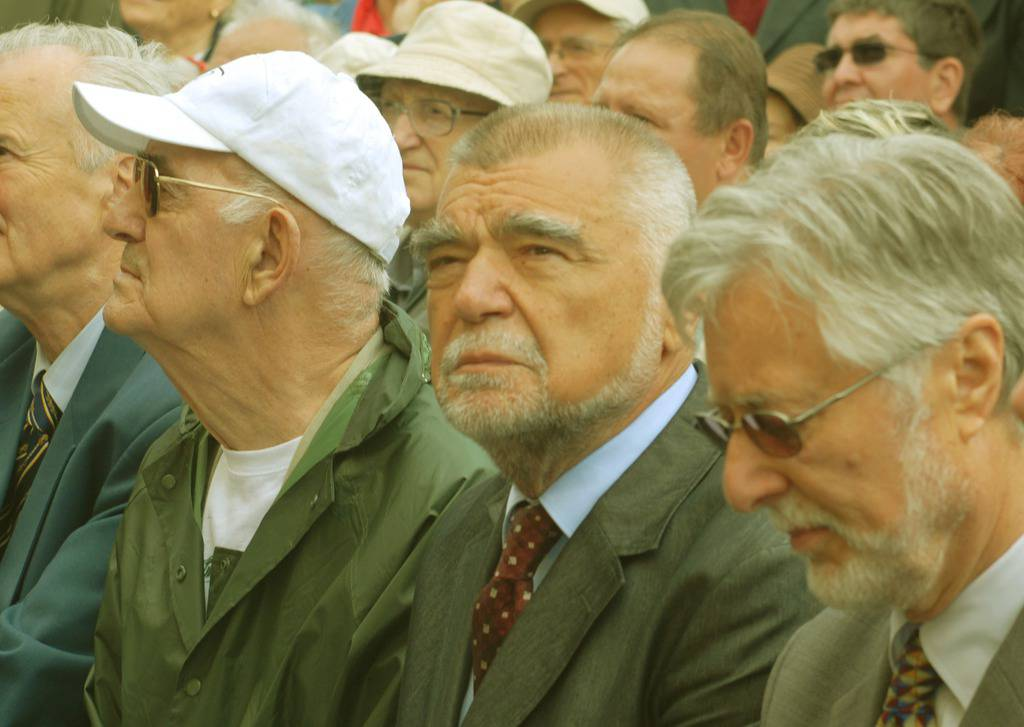 Anđelko Suhodolčan