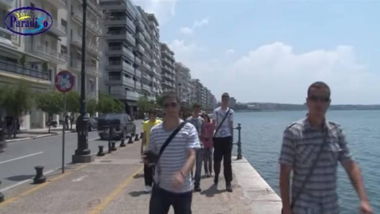 Uvijek ste htjeli stan na moru? U Grčkoj ga kupite za 10.000 €
