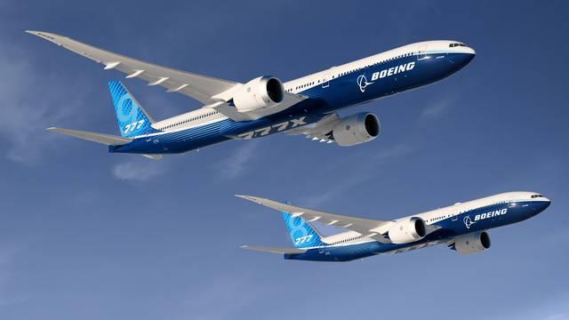 Bolji su, pa  zašto se avionima danas leti sporije nego prije?