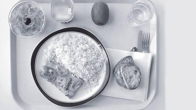 Hrana u školama skuplja za 30 posto? Bjelovar prvi digao cijene, ostali još razmišljaju...