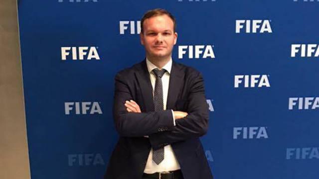 Odvjetniku Hajduka zapalili su Mercedes: Srećom nije strašno