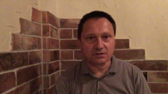 'Tražili smo nešto ljudi, mogli smo dobiti bitku za Vukovar'
