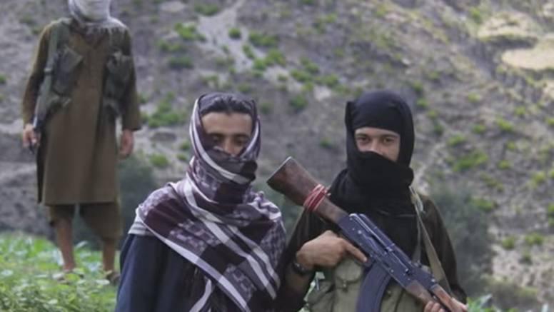 Dok se zgražamo nad pobjedom Talibana, postanimo svjesni prijetnje ovih naših 'talibana'