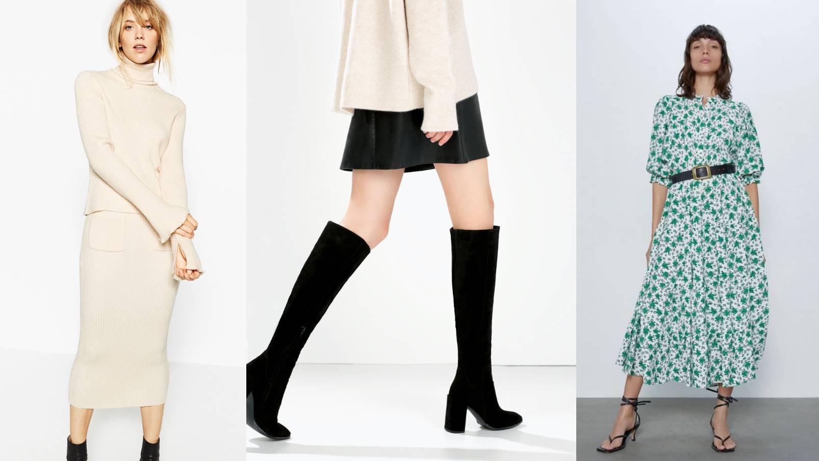 Za jesen: Klasični modni hitovi koje obožavaju stylish Talijanke